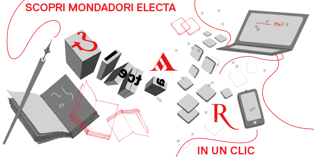 Electa_Newsletterprova_101117