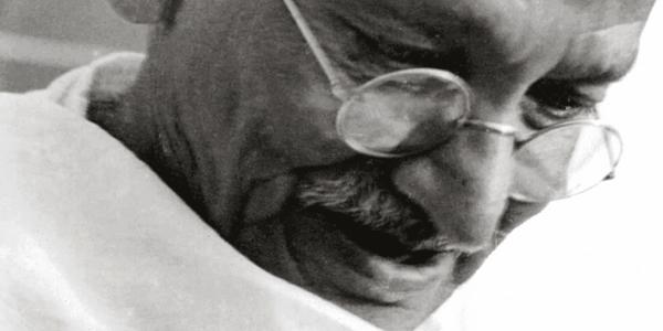 Gandhi_ok