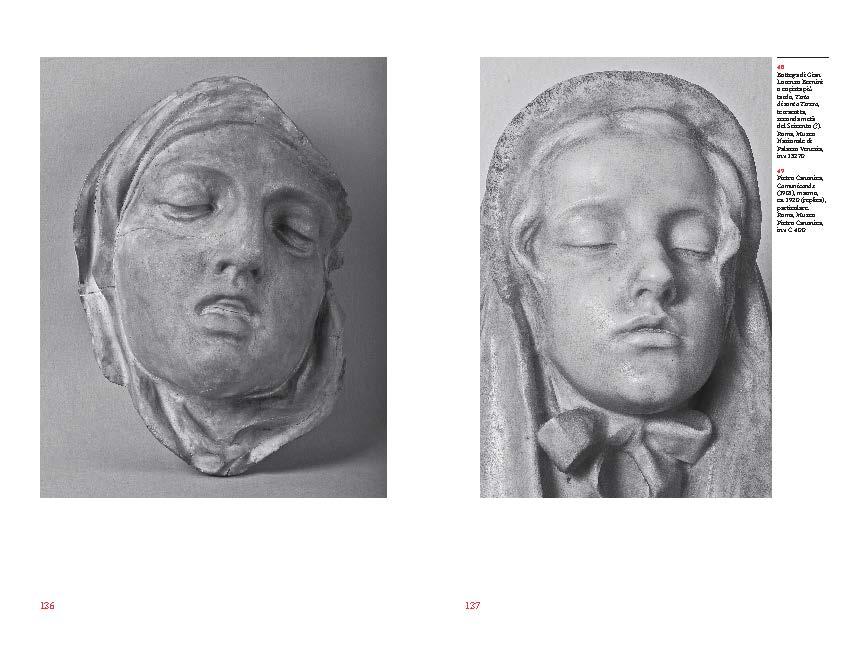Bernini scultore. Il difficile dialogo con la  modernità