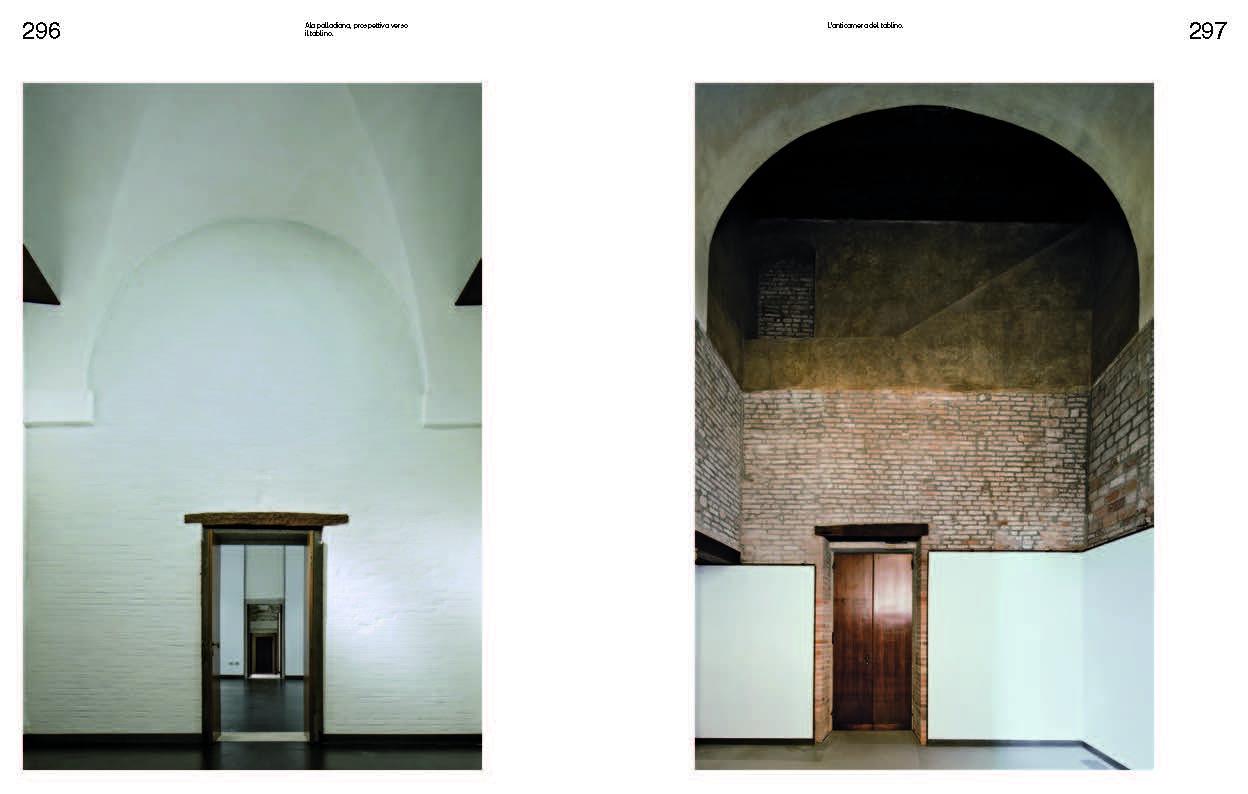 Venezia: la grande Accademia