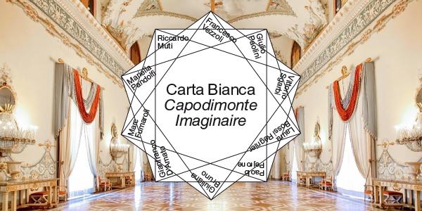 Carta Bianca_header_newsl_mostre2