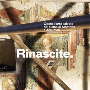 Rinascite