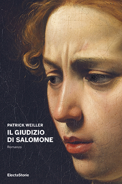 Il giudizio di Salomone