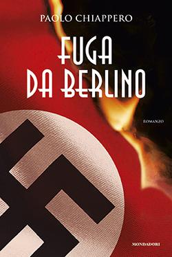 Fuga da Berlino