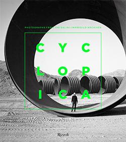 Cyclopica