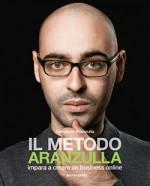Il metodo Aranzulla