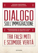 Dialogo sull'immigrazione