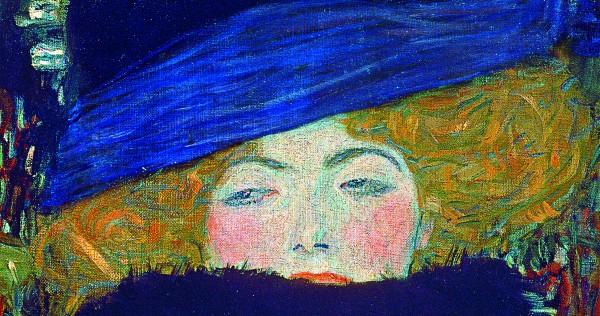 1918-2018. Klimt, la Secessione e il Modernismo protagonisti a Vienna