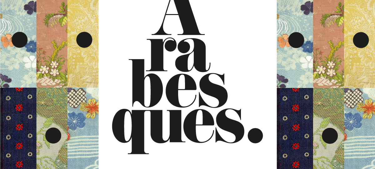 arabesques