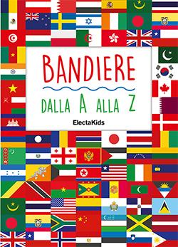 Bandiere dalla A alla Z