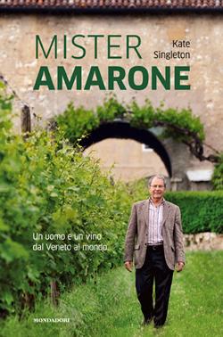 Mister Amarone