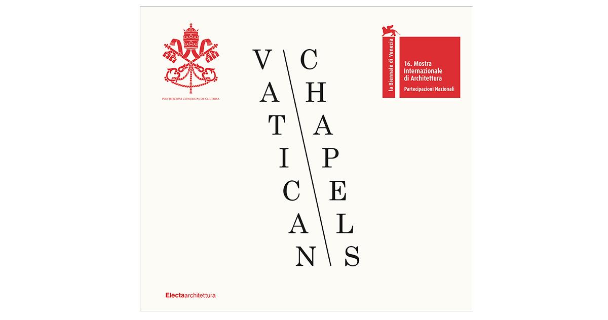 Copertina del catalogo italiano edito da Electa