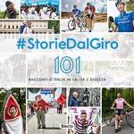 #StorieDalGiro