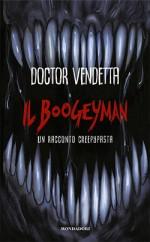 Il Boogeyman