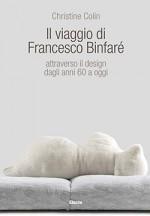 Francesco Binfaré