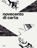 Novecento di carta