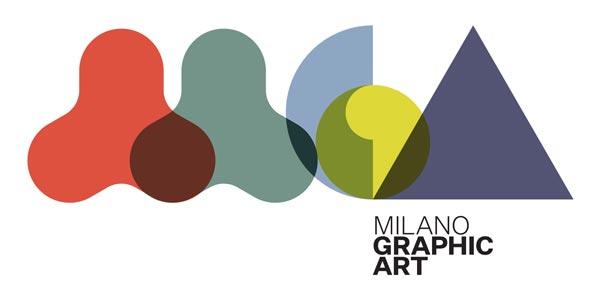 Il 12 e 13 maggio è tempo di Milano Graphic Art