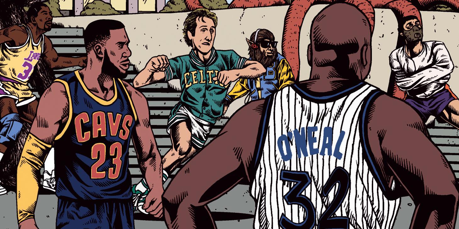 basket-header-NL4