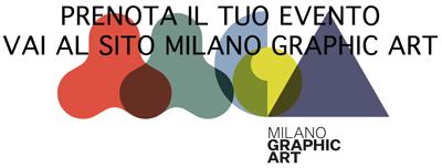 Milano Graphic Art