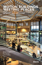 Motion Buildings Meeting Places