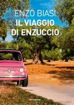 Il viaggio di Enzuccio