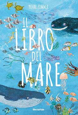 Il libro del mare