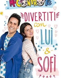 Luì & Sofì