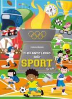 libro dello sport