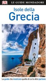 Guida Mondadori Isole della Grecia