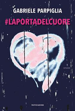 #Laportadelcuore