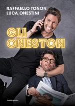 Oneston