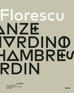Ileana Florescu