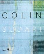Colin Sudari