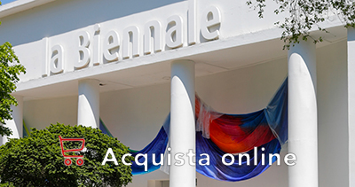 Vetrina Biennale