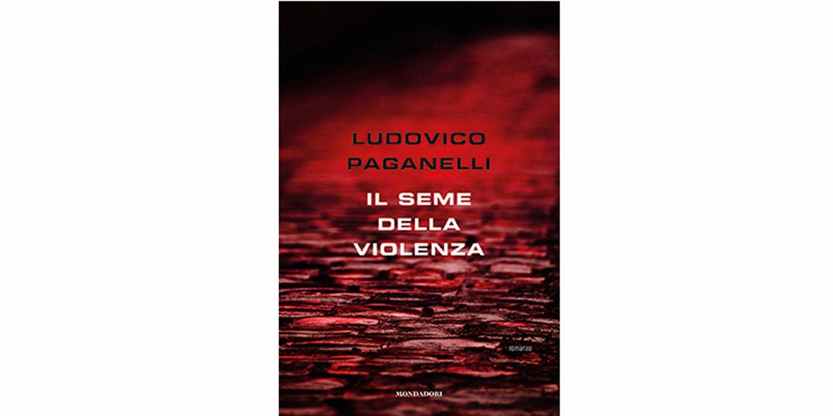 Il seme della violenza