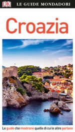 Guida Mondadori Croazia
