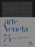 Arte Veneta 74