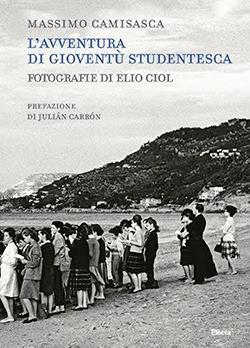 L'aventura di Gioventù Studentesca