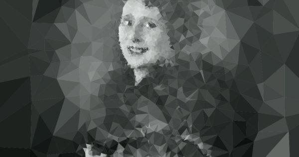 Margherita Sarfatti