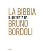 Bruno Bordoli