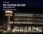 Techpark Bolzano