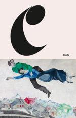 Marc Chagall. Come nella pittura, così nella poesia
