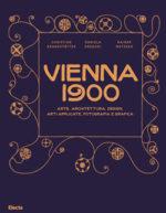 Vienna 1900