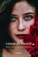 Leonardo Decarli