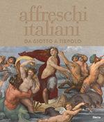 Affreschi italiani