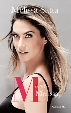 M come Melissa