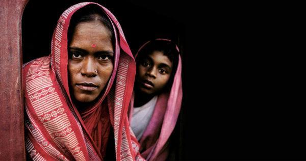 Steve McCurry: A Life in Pictures di Bonnie McCurry è stato nominato miglior libro di fotografia dell'anno dal Times