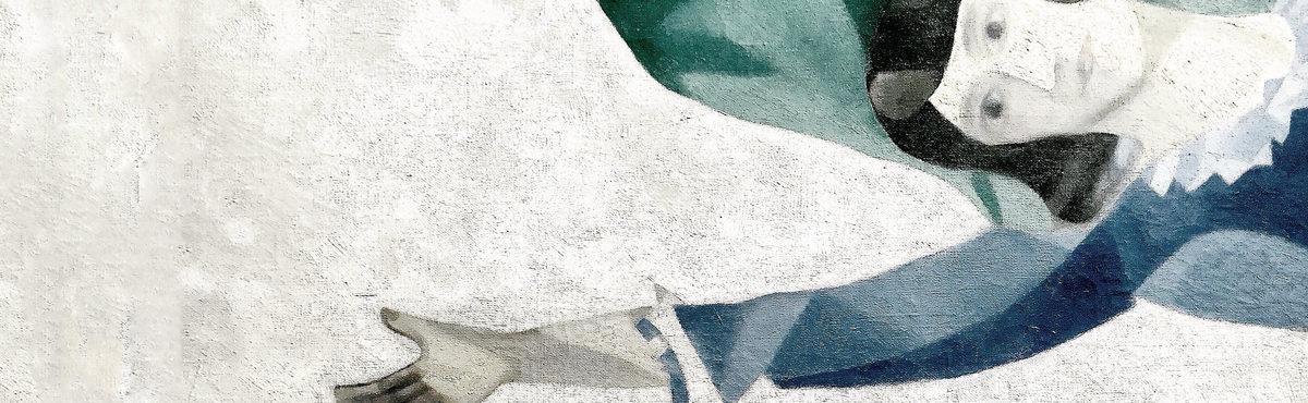 Il sogno di Chagall