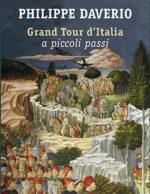 Grand Tour d'Italia a piccoli passi