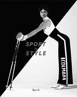 Sport in Style